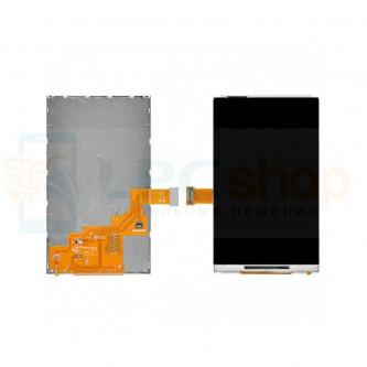 Дисплей для Samsung S7270 / S7272