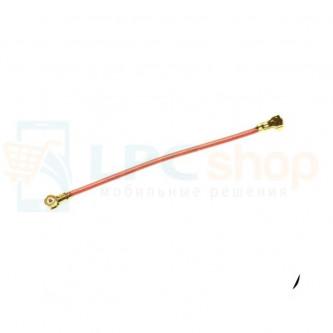 Коаксиальный кабель Samsung G800 / S5 Mini 32,5 mm