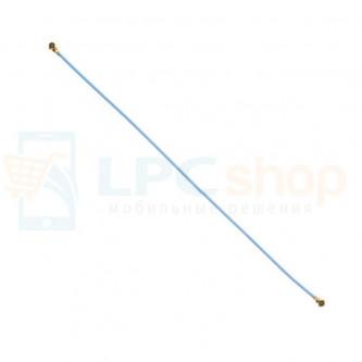 Коаксиальный кабель Samsung Galaxy S4 I9500 / i9505 LTE