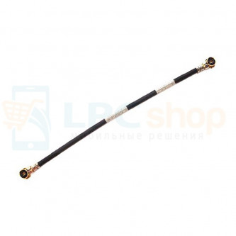 Коаксиальный кабель Sony Xperia Z3 Compact D5803