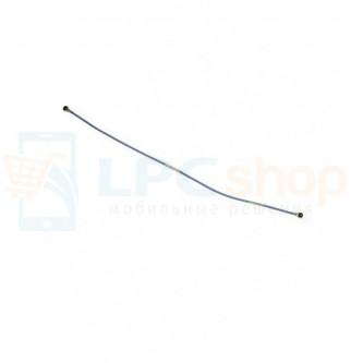 Коаксиальный кабель Sony Xperia Z2 D6503