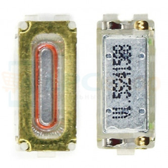 Динамик слуховой Nokia Lumia 1520 / 620 / 225 / 225 Dual / 925