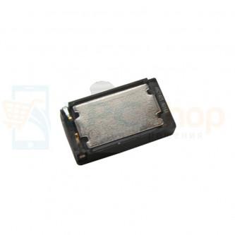 Динамик полифонический Alcatel OT-8020 / OT-7025 / OT-5050 / Explay Fresh / Fly 4514