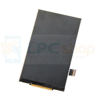 Дисплей для Sony D2005/D2105 (E1/E1 Dual) - AA