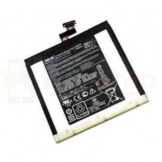 Аккумулятор для Asus C11P1331 ( FE380CG/Fonepad 8 )