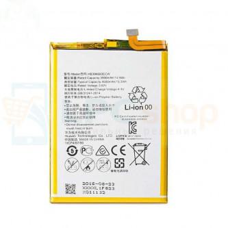 Аккумулятор для Huawei HB396693ECW ( Mate 8 )