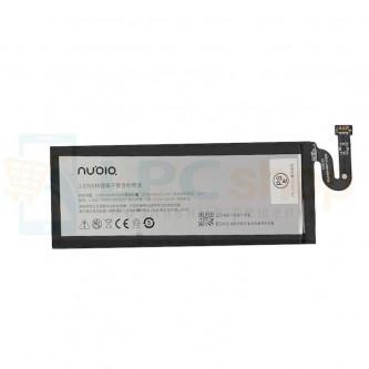 Аккумулятор для ZTE L3821T44P6h3342A5 ( Blade A476 )