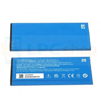 Аккумулятор для ZTE Li3824T43P3hA04147 ( V993W/Blade HN )
