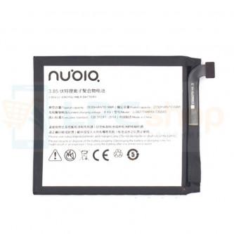Аккумулятор для ZTE Li3827T44P6h726040 ( Nubia Z11 mini )
