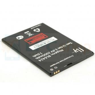 Аккумулятор для Fly BL6424 ( FS505 )