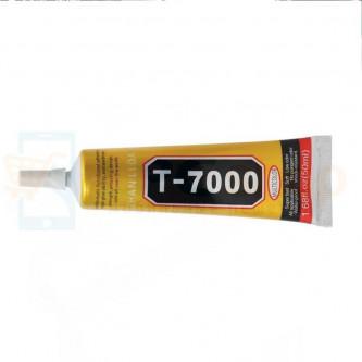 Клей T-7000 15 mL (черный)