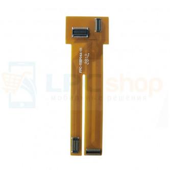 Шлейф iPhone 4 / 4S для проверки дисплея