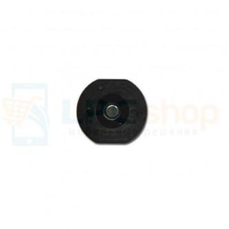 Кнопка Home iPad mini / mini 2 Retina Черный