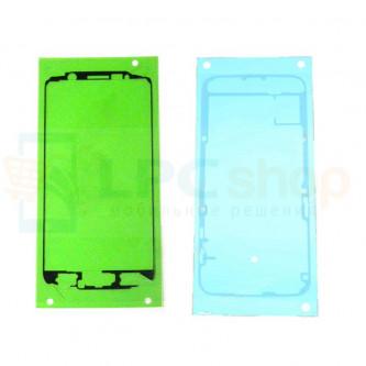Набор скотча для сборки Samsung Galaxy S6 G920F из 2-х частей