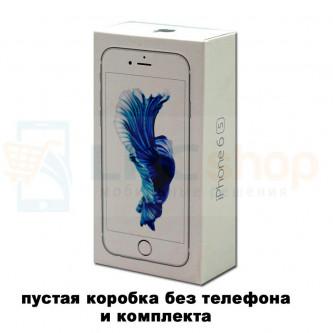 Коробка для iPhone 6S Белая