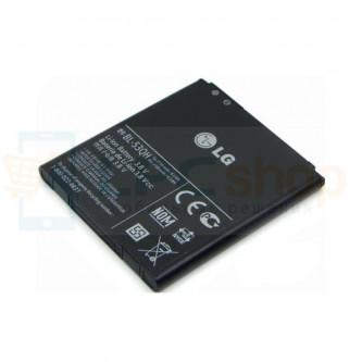 Аккумулятор для LG BL-53QH ( P880 / P760 / P765 / P875 ) без упаковки