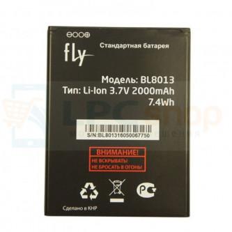 Аккумулятор для Fly BL8013 ( FS506 )