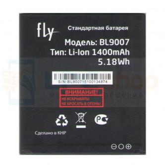 Аккумулятор для Fly BL9007 ( FS402 )