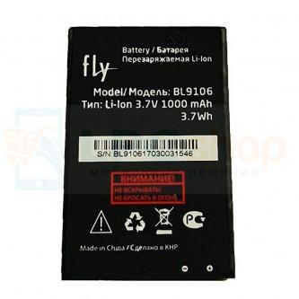 Аккумулятор для Fly BL9106 ( TS113 )