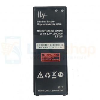 Аккумулятор для Fly BL9107 ( 5S )