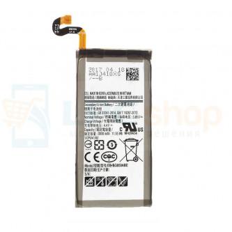 Аккумулятор для Samsung EB-BG955ABE ( Galaxy S8+ (Plus) G955F ) без упаковки