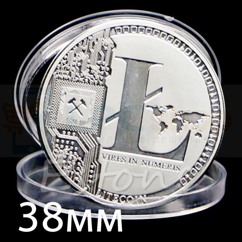 ломбард монета оренбург адреса