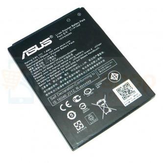 Аккумулятор для Asus C11P1506 ( ZC500TG/G500TG/ZenFone Go/Zenfone Live )