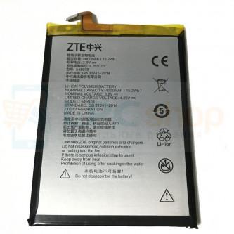 Аккумулятор для ZTE 545978 ( Blade A601 )