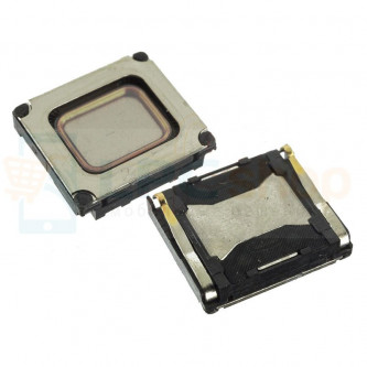 Динамик слуховой Huawei P9 Lite / P8 Lite / P8 / Honor 8 Pro