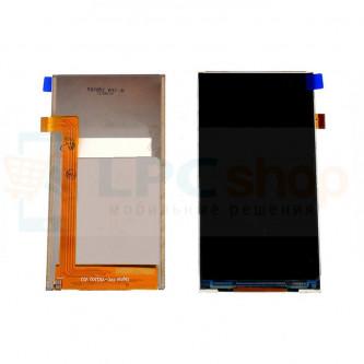 Дисплей для Fly IQ4406 (Era Nano 6)