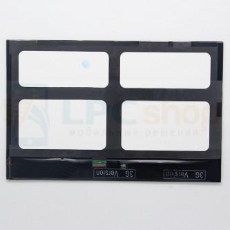 Дисплей для Lenovo A10-70 (A7600) без тачскрина
