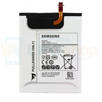 Аккумулятор для Samsung EB-BT280ABE ( Galaxy Tab A 7.0 T280 Wi-Fi / T285 LTE ) без упаковки