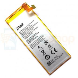 Аккумулятор для ZTE LI3824T43P6HA54236-H ( Blade S6 ) без упаковки