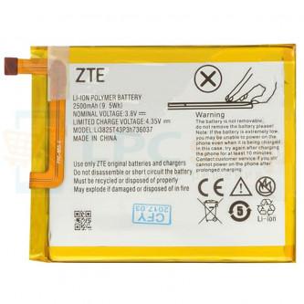 Аккумулятор для ZTE Li3825T43P3h736037 ( Blade V7 Lite ) без упаковки