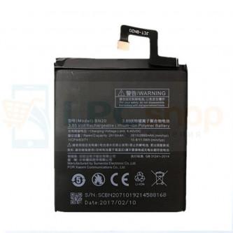 Аккумулятор для Xiaomi BN20 ( Xiaomi Mi 5C )