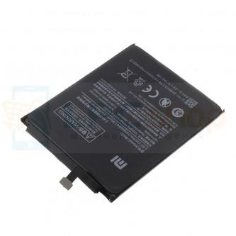 Аккумулятор для Xiaomi BN31 ( Xiaomi Mi 5X )