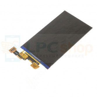 Дисплей для LG P705 (Optimus L7) / P713 (L7 ll) / P715 (L7 ll Dual)