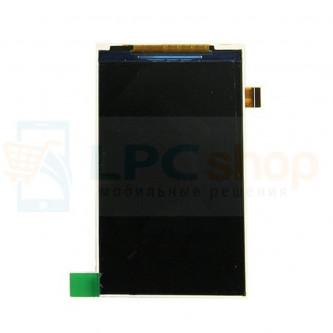 Дисплей для Micromax Q3001 Bolt