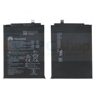 Аккумулятор для Huawei HB356687ECW ( Nova 2 Plus / Nova 3i / P30 Lite / Honor 20S / Honor 20 Lite (MAR-LX1H) / Nova 2i )