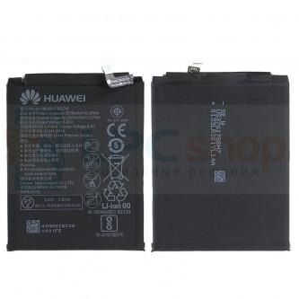 Аккумулятор для Huawei HB366179ECW ( Nova 2 PIC-LX9)
