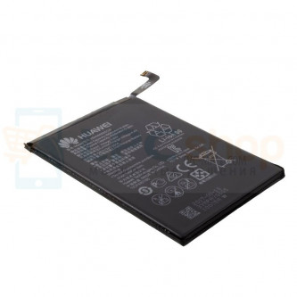 Аккумулятор для Huawei HB406689ECW ( Y7 2017 / Y9 2018 / Honor 8C / Y7 2019 / P40 Lite E / 9C )