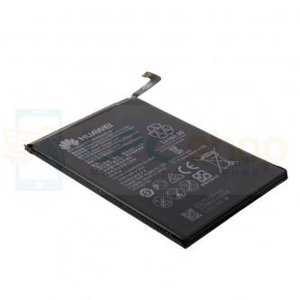 Аккумулятор для Huawei HB406689ECW ( Y7 2017 / Y9 2018 / Honor 8C / Y7 2019 / P40 Lite E)