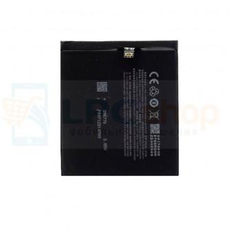 Аккумулятор для Meizu BT66 ( Pro 6 Plus )