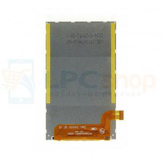 Дисплей для Micromax Q301 Bolt (без тачскрина)