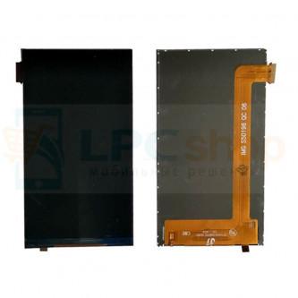 Дисплей для Micromax Q351 Canvas Spark 2 Pro (без тачскрина)