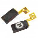 Динамик слуховой LG G4 H818 на шлейфе