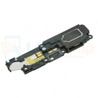 Динамик полифонический Huawei P10 Lite в сборе(блок) WAS-LX1