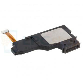 Динамик полифонический Huawei P10 Plus в сборе(блок)