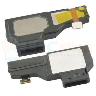 Динамик полифонический Huawei P10 в сборе (блок) VTR-L09