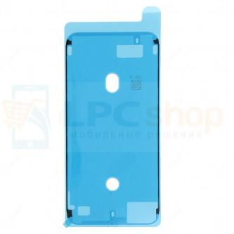Скотч для сборки iPhone 8 Plus водонепроницаемый Белый